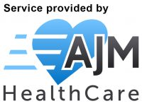 Milton Keynes Wheelchair Service provided by AJM Healthcare